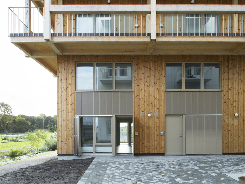 Traloftet-SPRIDD-©MikaelOlsson4156b-2.jpg