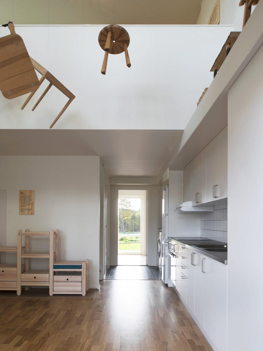 Traloftet-SPRIDD-©MikaelOlsson4290b-2.jpg