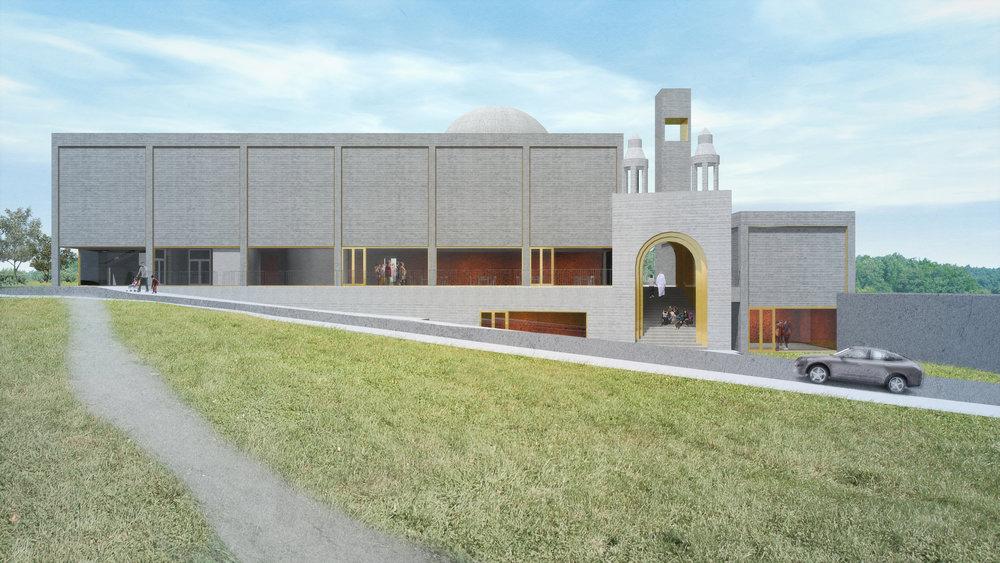 Moské och Kulturcentrum_Render_Spridd_.JPG