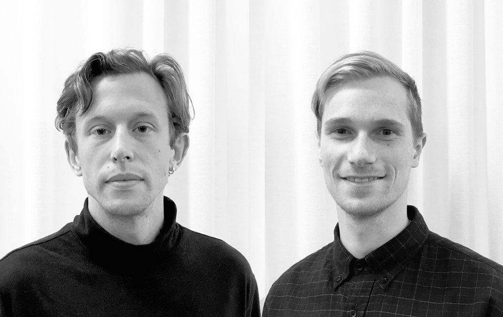 Nils&Vincent.jpg