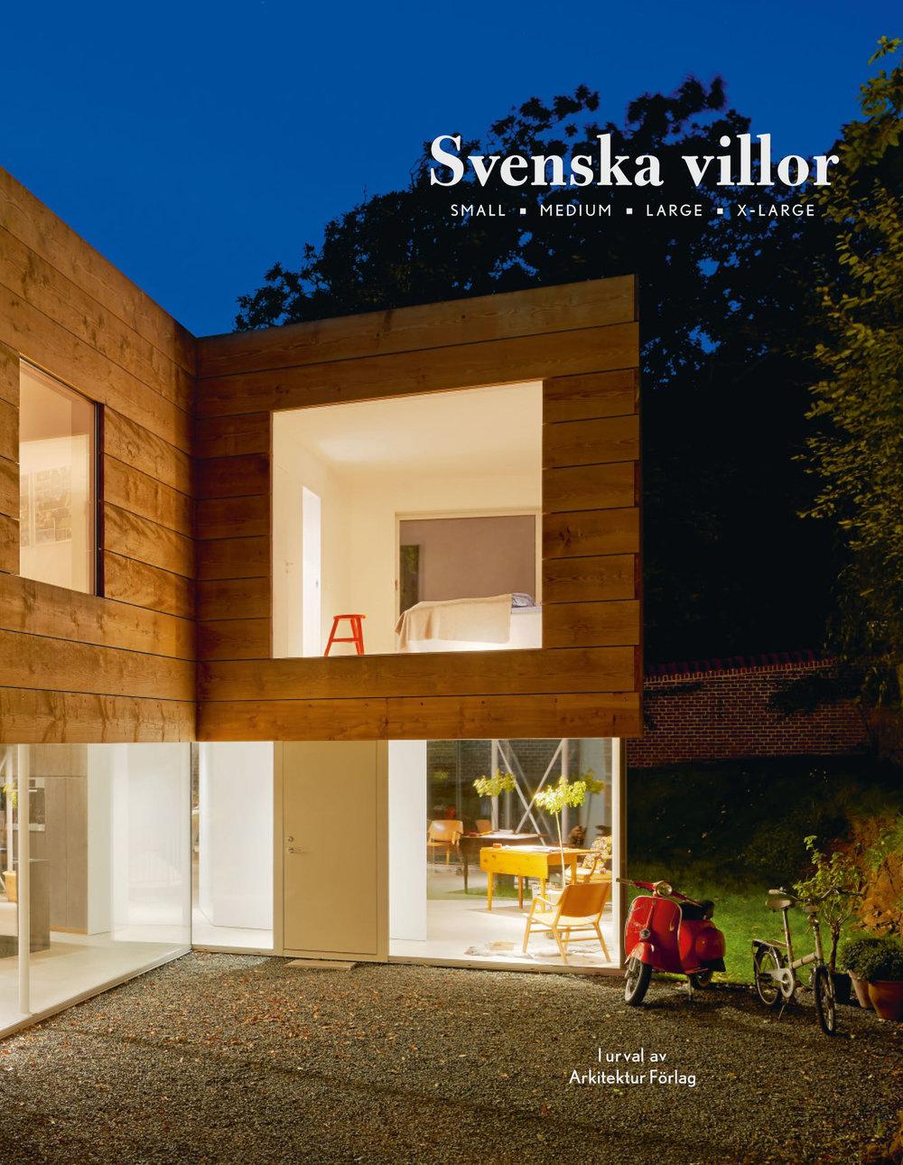 SvenskaVillorSMLXL_omslag.jpg