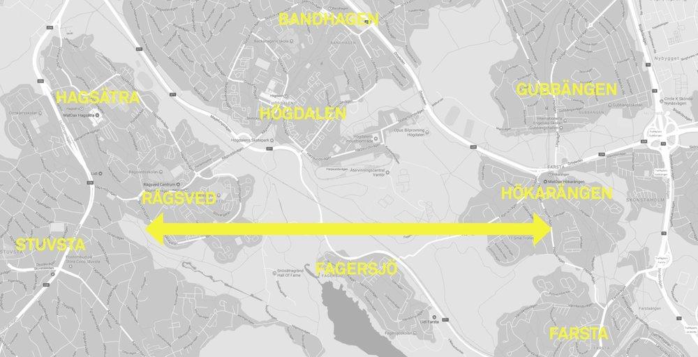Väst_öst diagram.jpg