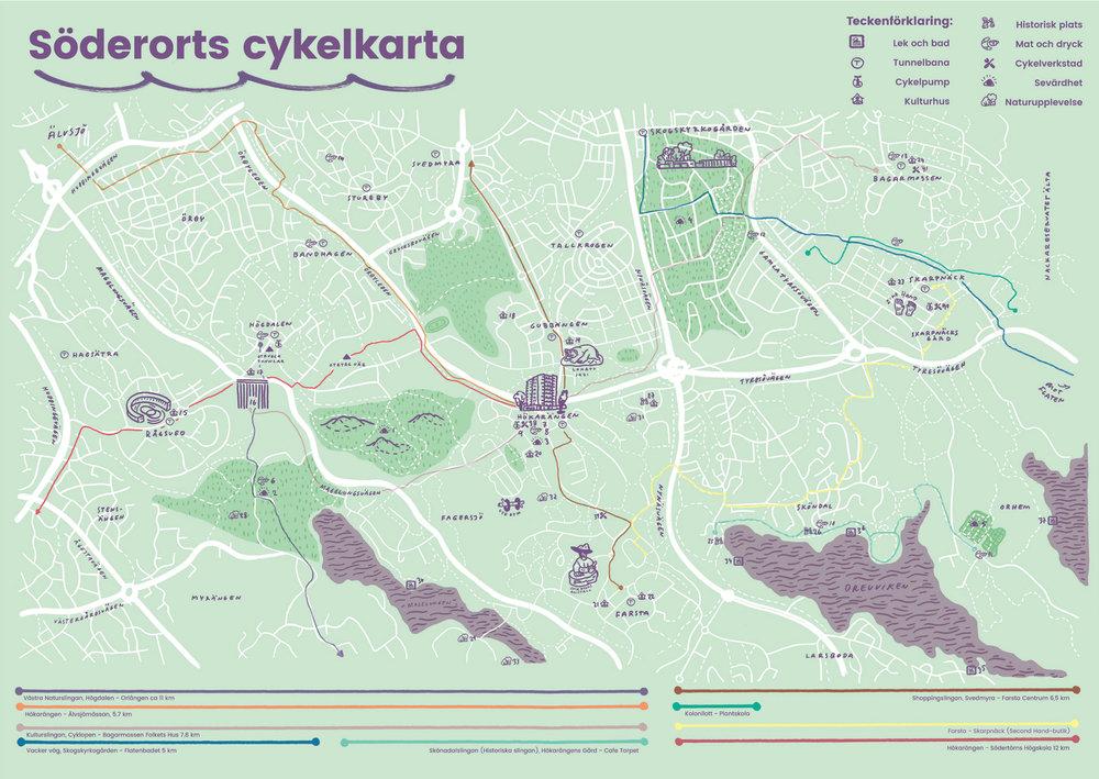 180605_Cykelkarta_web-1.jpg