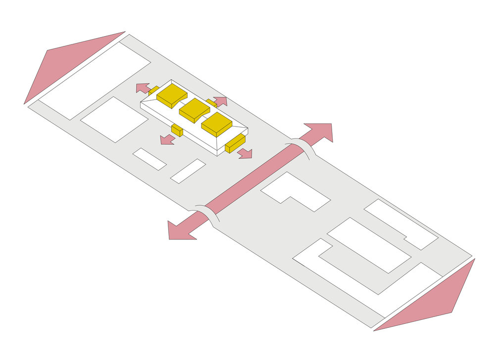 Rinkeby-skolgata_concept.jpg