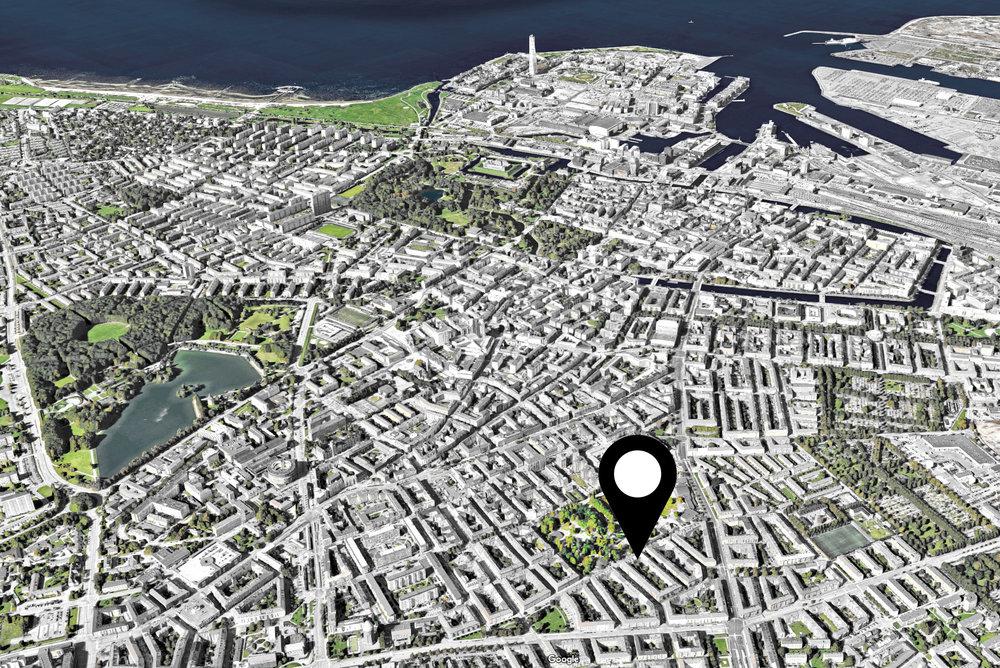 180625 Flygbild Malmökontoret.jpg