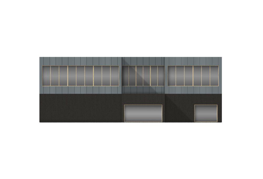 Spridd-Garpenberg-Fasad1.jpg