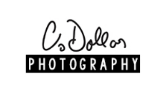 Chrissy Dollar Photography