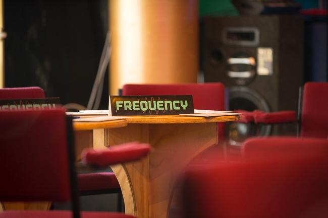 X5027-frequency-WEB.jpg