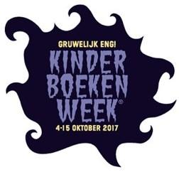 kinderboekenweek 2017.jpg