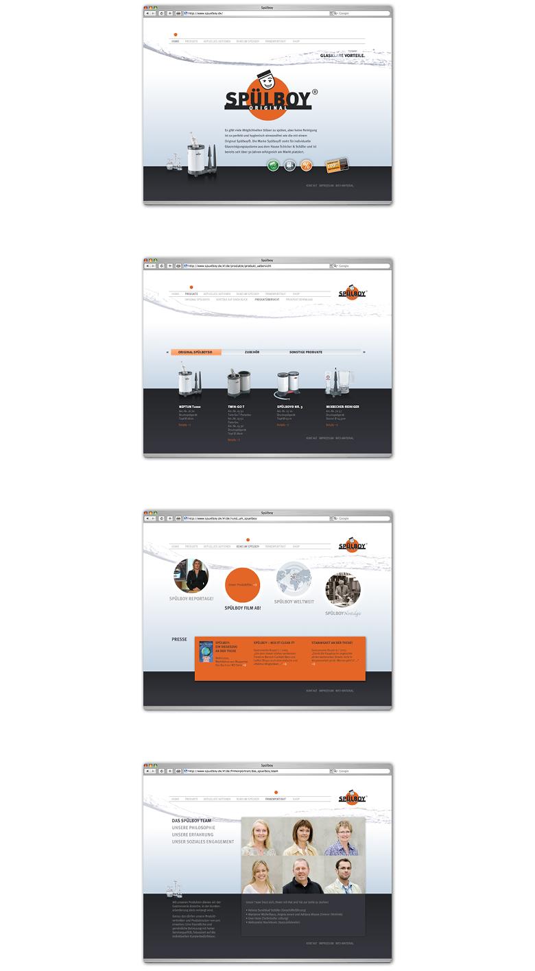 2webdesign spuelboy.jpg