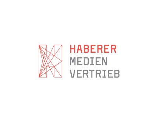 Logo Haberer Medien
