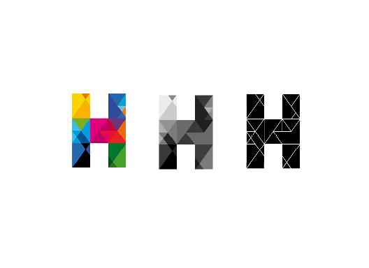Logo Studie