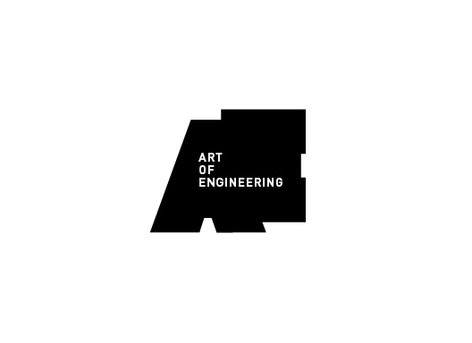 Logo Art of Engineering