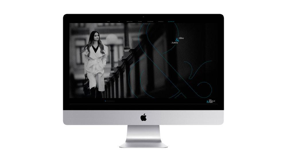 108-website-27-white.jpg