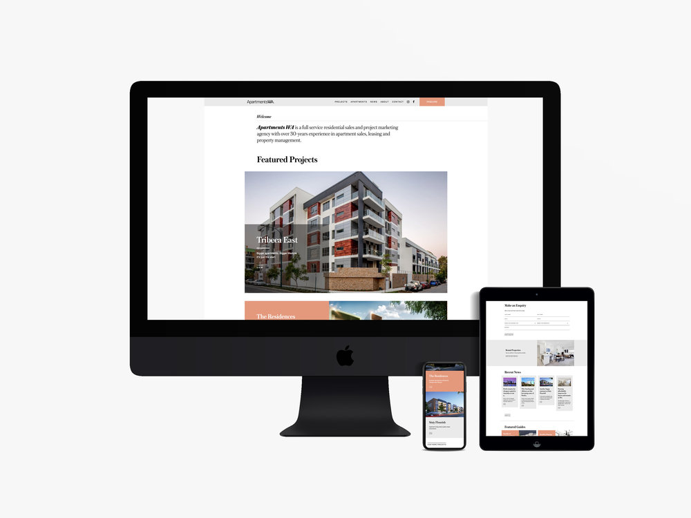 ApartmentsWA website mockup cluster lightBG.jpg