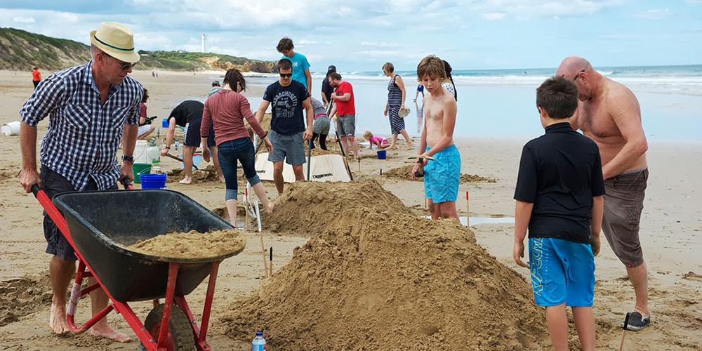 Sandcastle_challenge_001.jpg