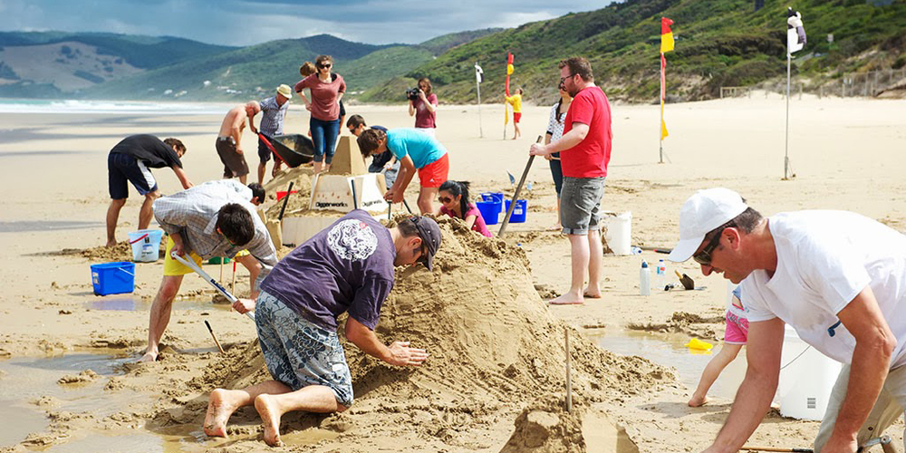 Sandcastle_challenge_002.jpg