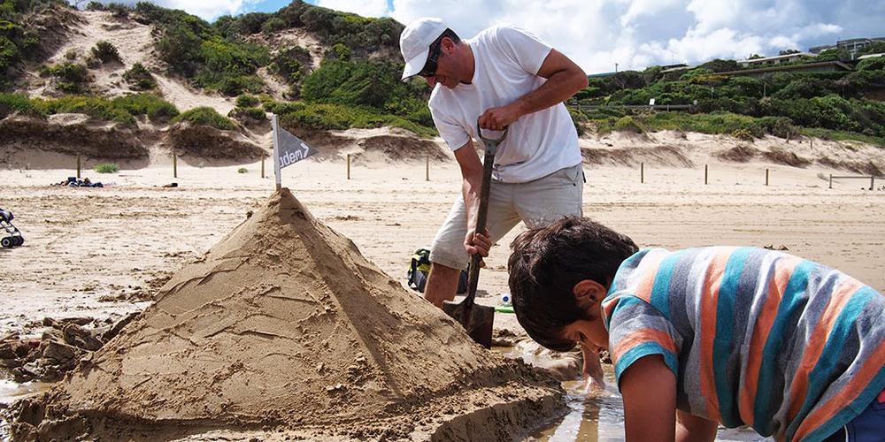 Sandcastle_challenge_004.jpg