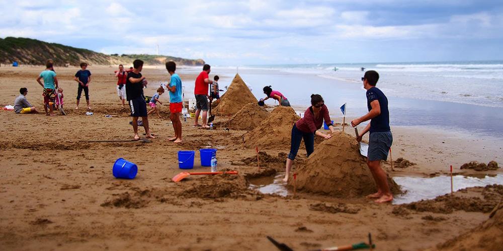 Sandcastle_challenge_005.jpg