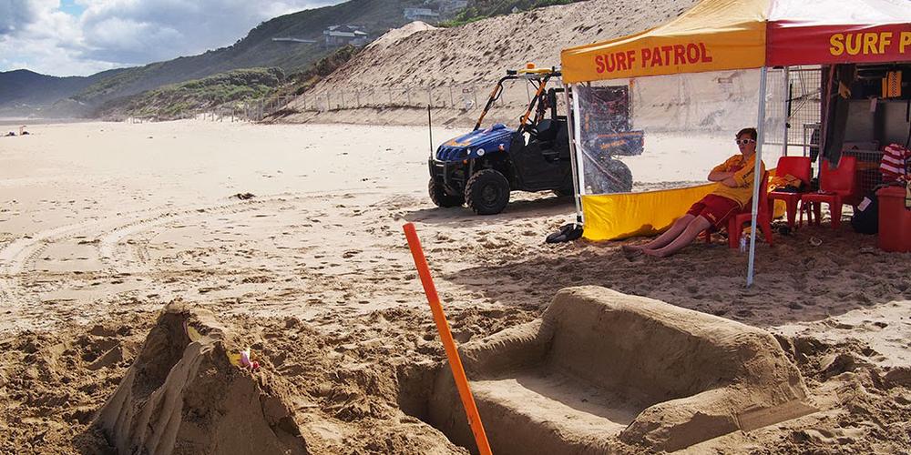 Sandcastle_challenge_006.jpg