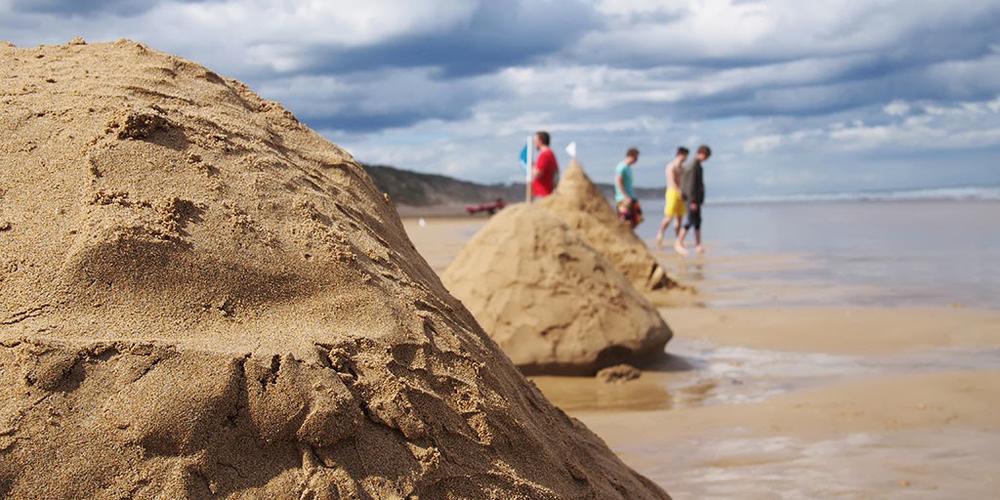 Sandcastle_challenge_007.jpg