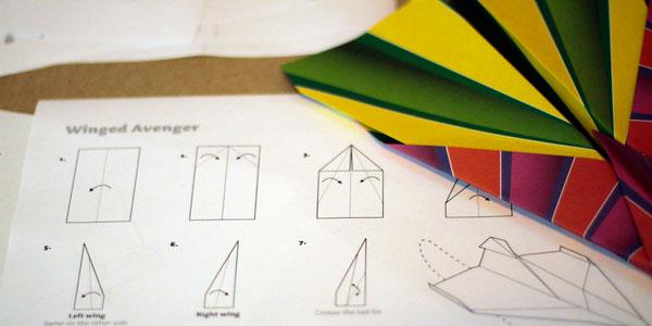 PaperPlane_Academy_002.jpg