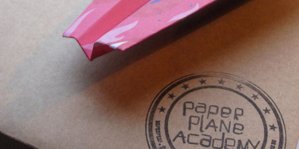 PaperPlane_Academy_007.jpg