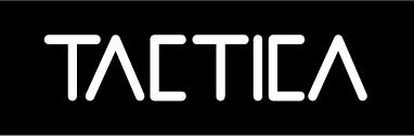 TacticaLogo-02.jpg