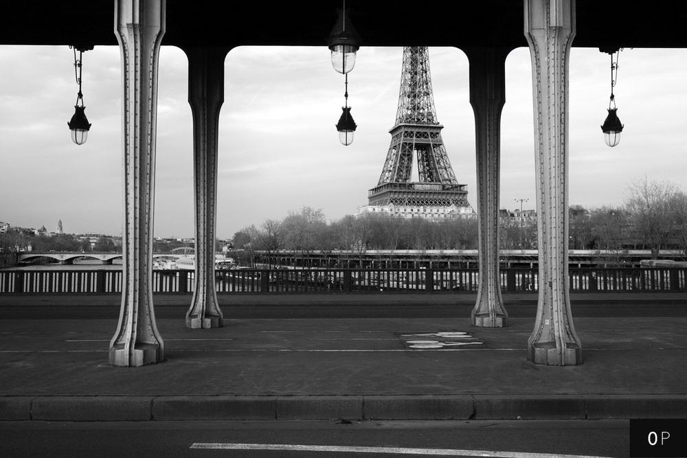 Paysages_parisiens2_o.JPG