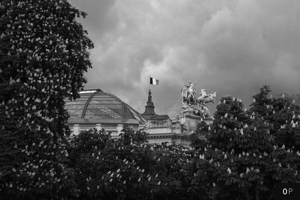 Paysages_parisiens4_o.JPG