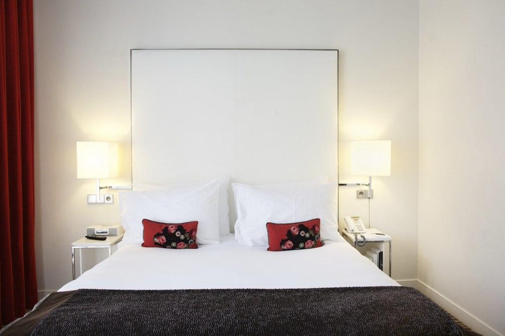 hotel3_o.jpg