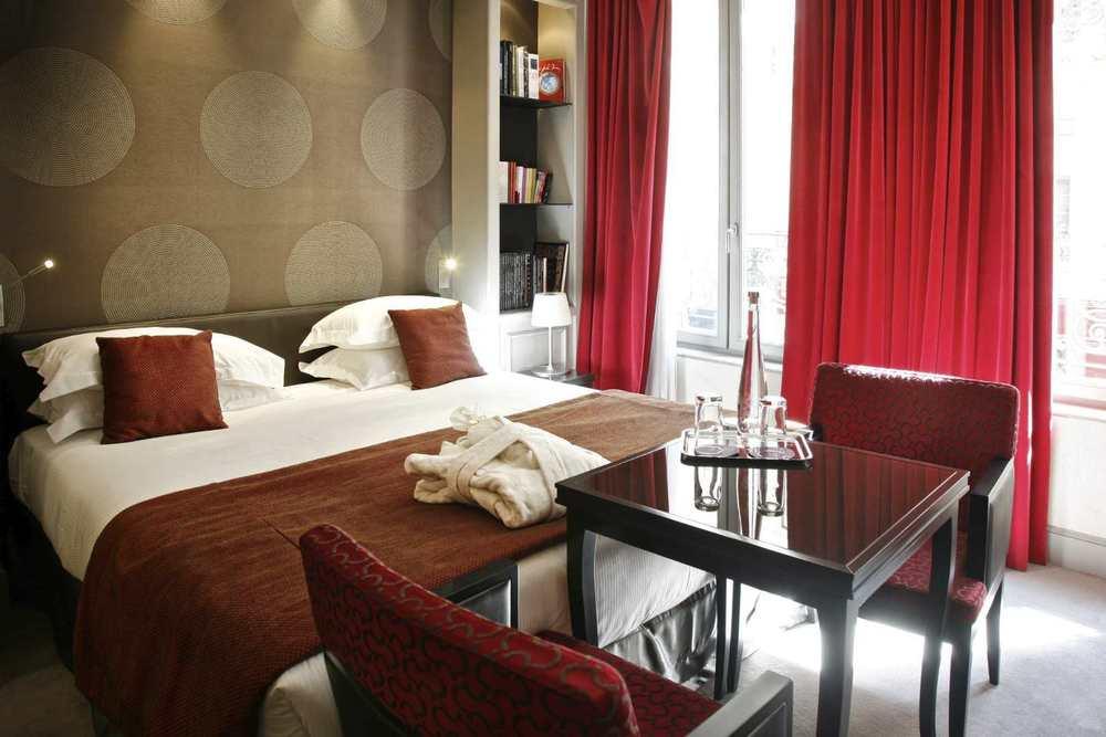 hotel4_o.jpg