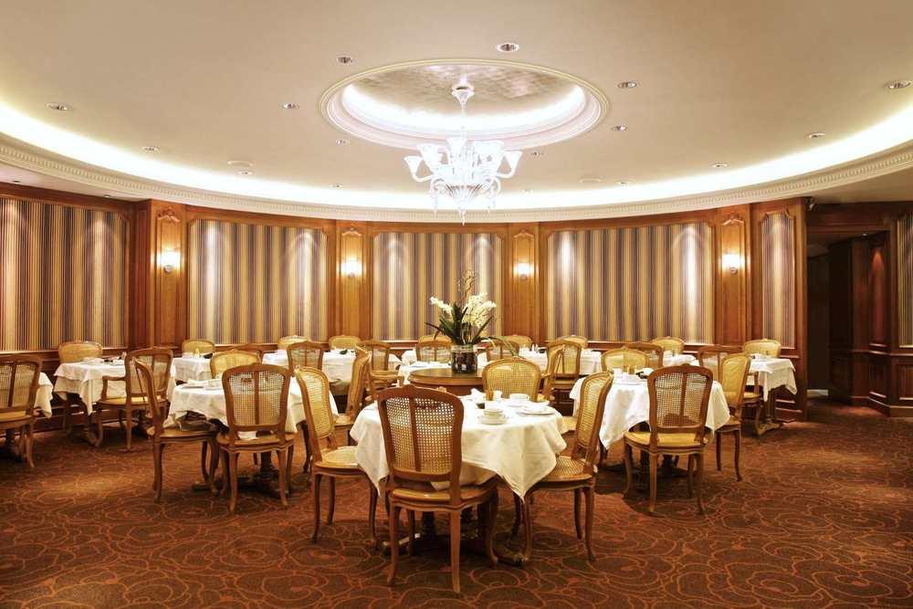 hotel8_o.jpg