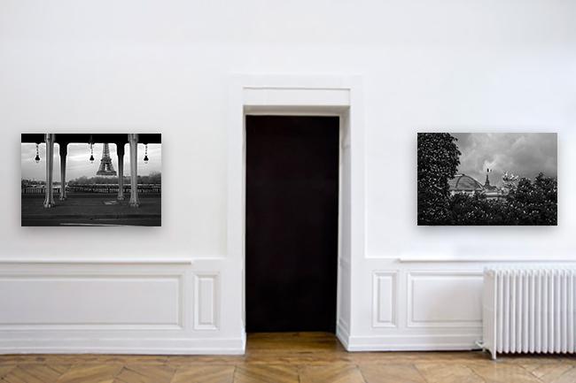 Tirages Fine-Art 70cm x50cm