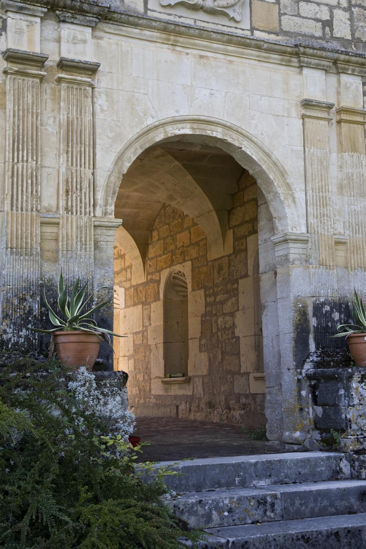 72_24036_13_chateau_de_berbiguieres_portail_classique.jpg