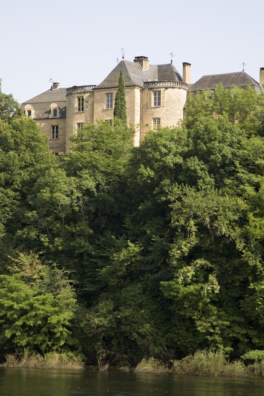 72_24207_8_chateau_de_grolejac.jpg