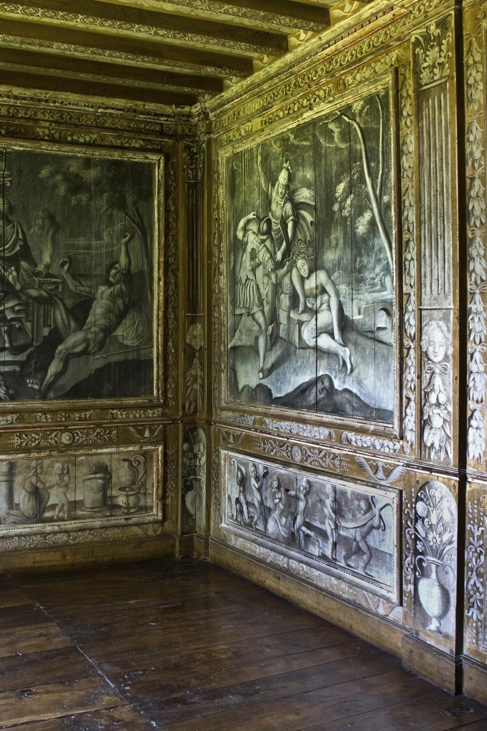 72_24255_9_chateau_puymartin_cabinet_mythologique.jpg