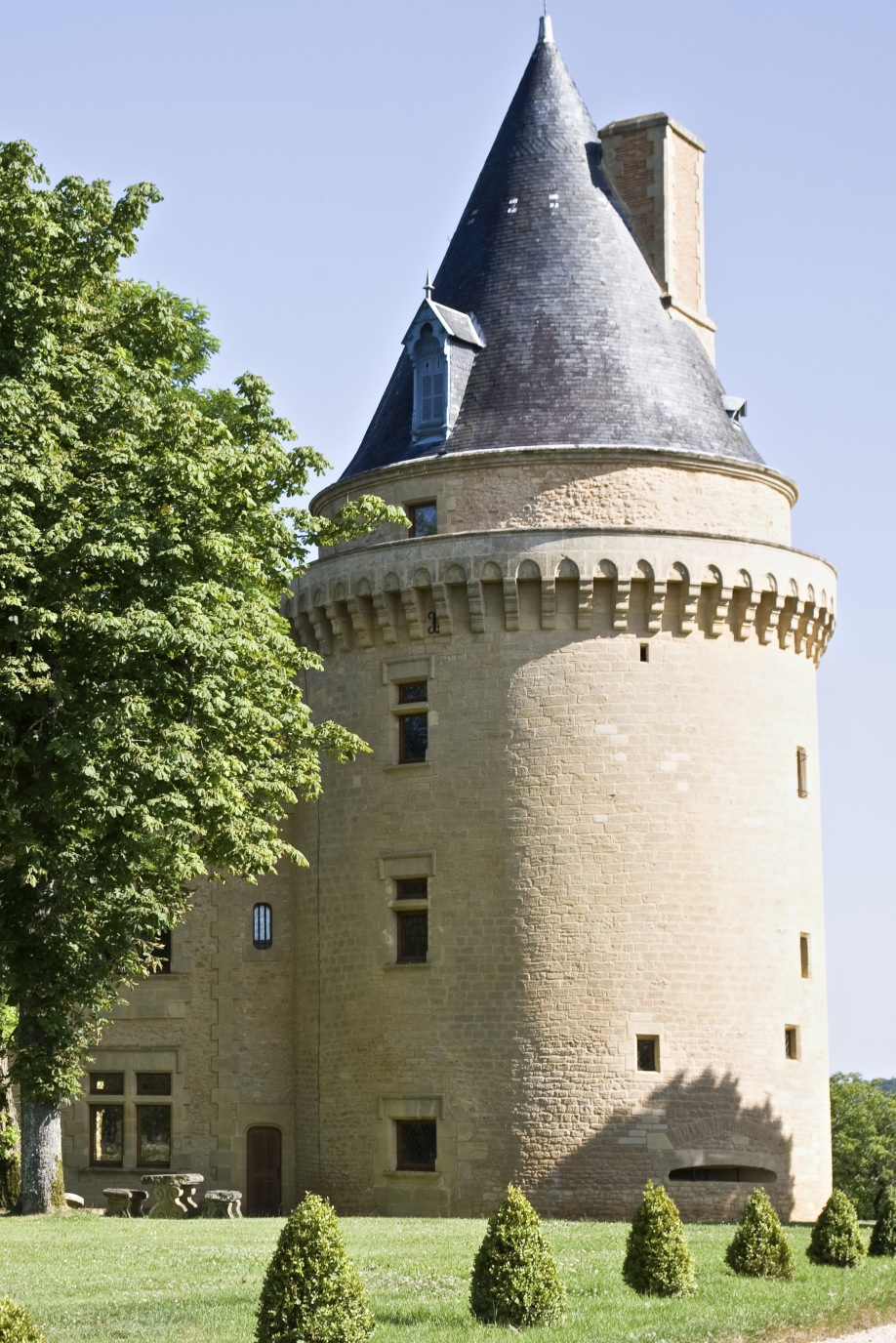72_24478_7_chateau_de_campagnac.jpg