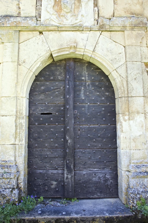72_24478_24_chateau_saint_pompon_porte.jpg