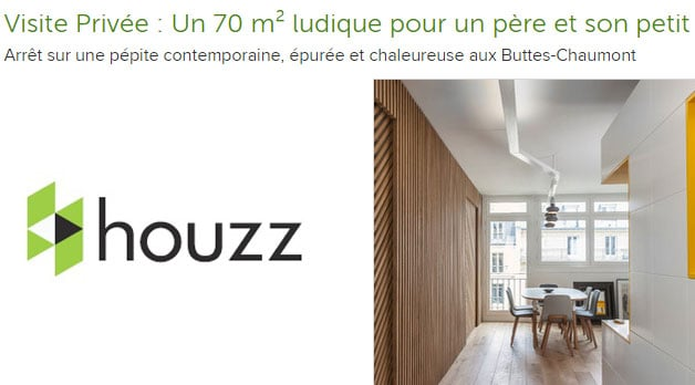 article-houzz-agm.jpg