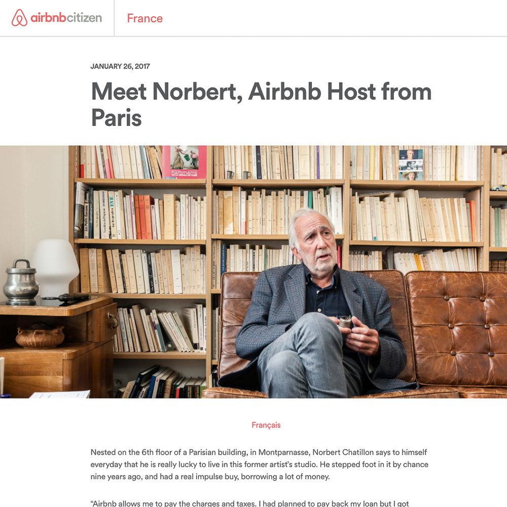 05Capture d'écran 2017-03-01 à 19.54.20 - Airbnb Insta.jpg