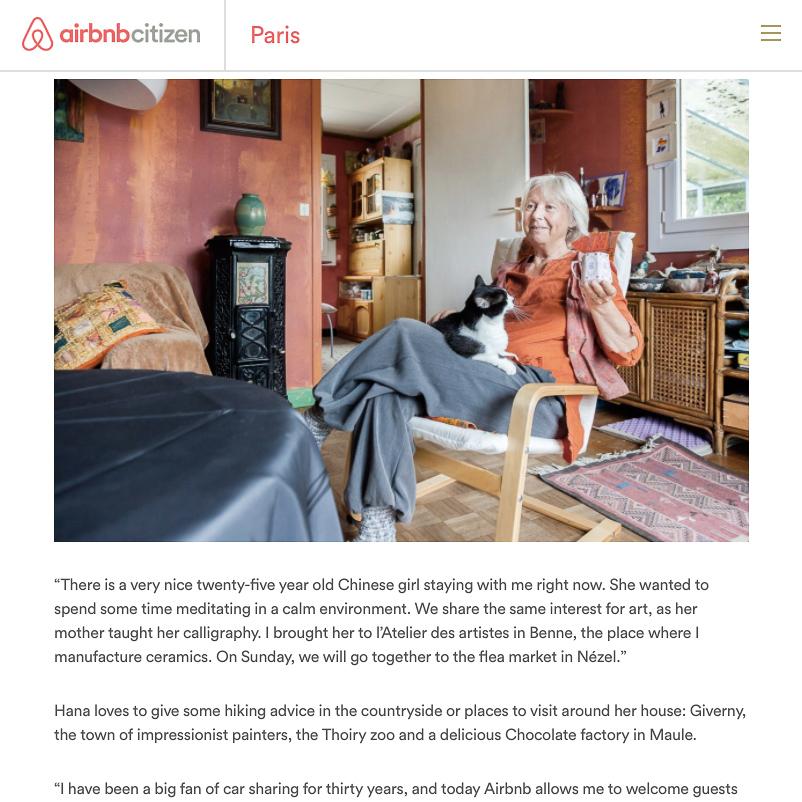08Capture d'écran 2017-03-01 à 19.56.22 - Airbnb Insta.jpg