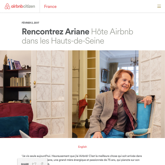 09Capture d'écran 2017-03-10 à 14.34.03 - Airbnb Insta.jpg