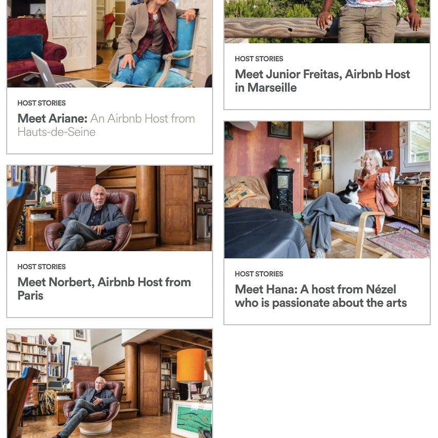 10Capture d'écran 2017-03-01 à 19.52.12 - Airbnb Insta.jpg