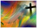 Cross_in_Color_Swirls_137007513.jpg