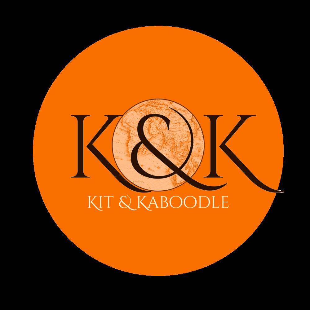 K&K - Circle.png