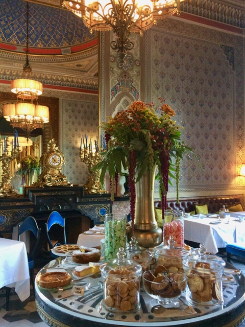 Villa Cora - Breakfast Abundance in the Moresque Room.png