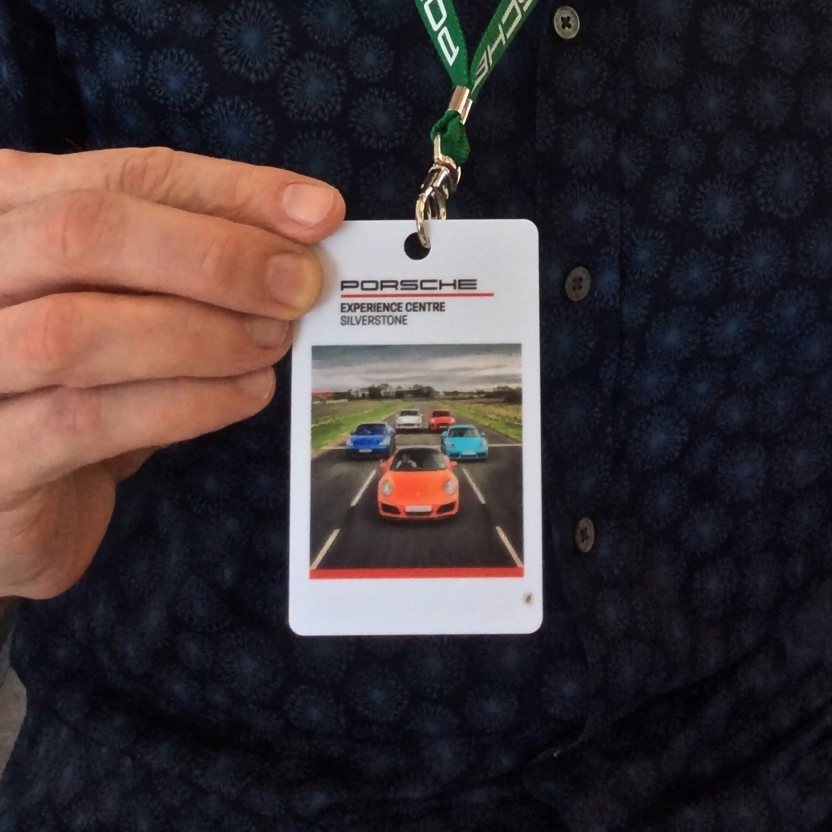 Porsche Experience Centre Silverstone.png
