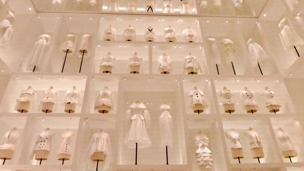 Dior - Courturier du Reve.png