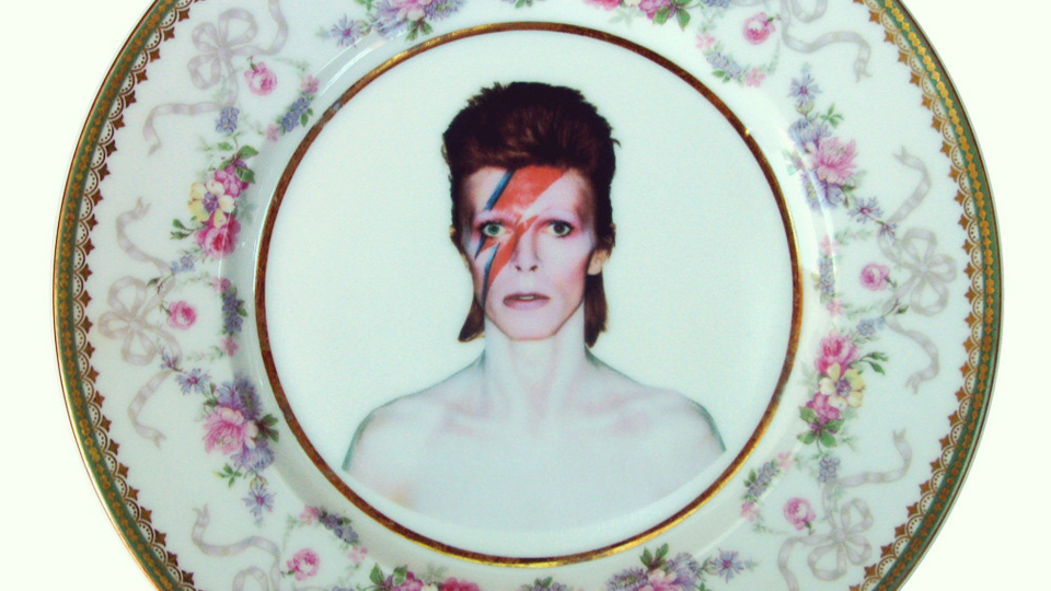 david-bowie-dinner-plate.jpg